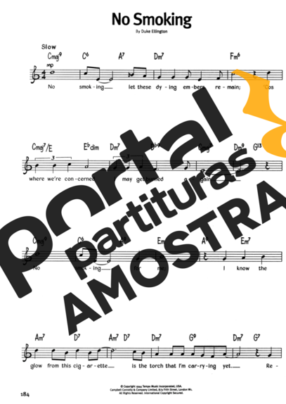The Real Book Of Blues  partitura para Teclado